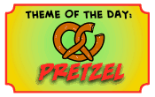 Pretzel