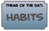 Habits