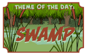 Swamp