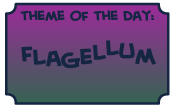 Flagellum