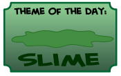 Slime