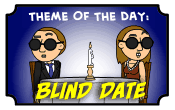 Blind Date