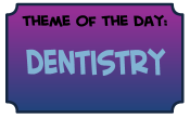 Dentistry