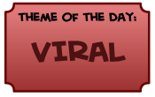 Viral
