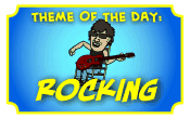 Rocking