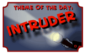 Intruder