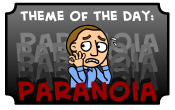 Paranoia