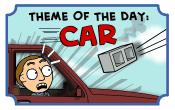 TOTD: Car