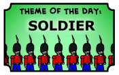 Soldier