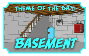 Basement