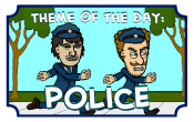 Police
