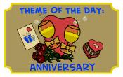 'Anniversary'