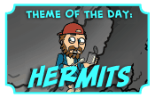Hermits