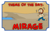 Mirage