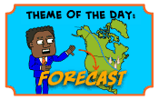 Forecast
