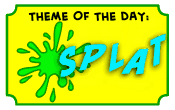 Splat
