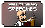 Speeches