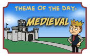 Medieval