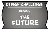Challenge 39