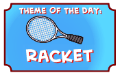 Racket