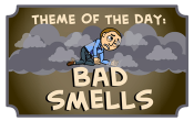 Bad Smells